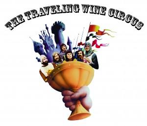 Logo_The_Traveling_Wine_Circus