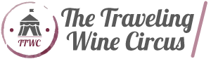 The Traveling Wine Circus