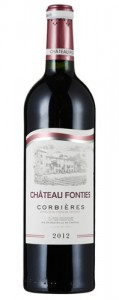 pol_pl_Wino-Chateau-Fonties-Corbieres-1503_1